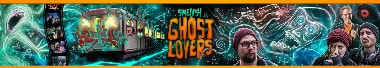 ghostlovers