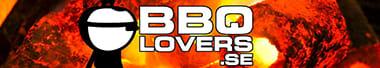 BBQLovers