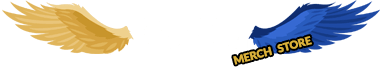 KosKa Gaming Merch store