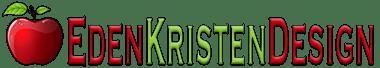 Eden Kristen Design - Kristen butik online