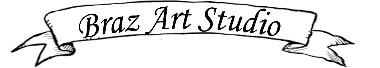 Braz ArtStudio