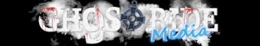 GhostRide Media Store