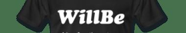 WillBe Store