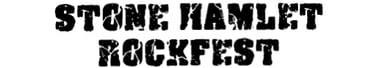 Stone Hamlet Rockfest