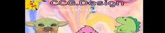CCG.Design