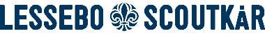 Lessebo Scoutkårs profilshop