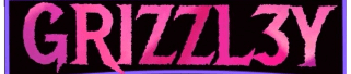 Grizzl3y store