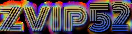 zvip52