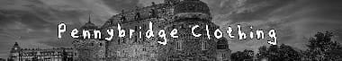 Pennybridge Clothing