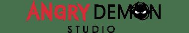 Angry Demon Studio Store