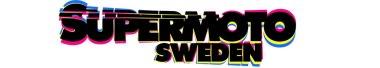 supermotosweden