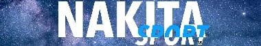Nakita Sport UF