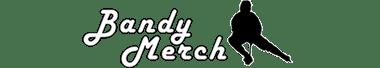 BandyMerchPlayers