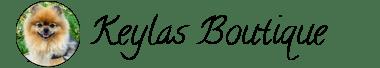 Keylas Boutique