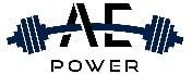 AE.Power