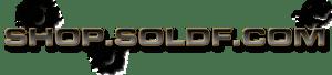 SoldF Shop